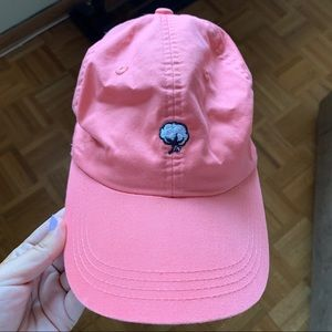 Southern Shirt Hat